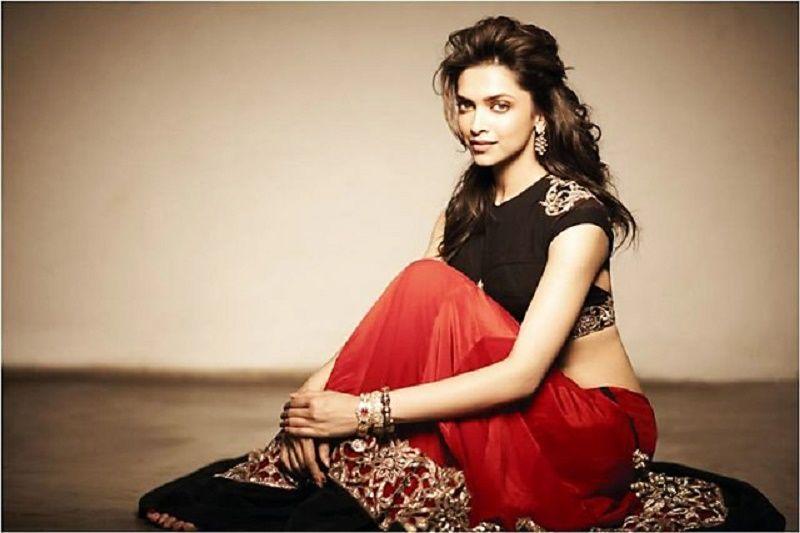 Deepika Padukone Height, Weight, Age, Figure And Biography ...