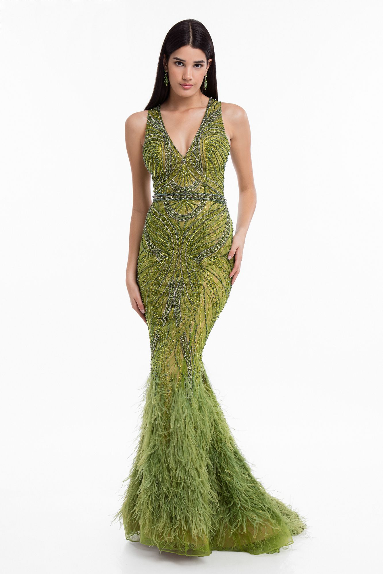 bd67f451194 Terani Couture Homecoming Dresses - Gomes Weine AG
