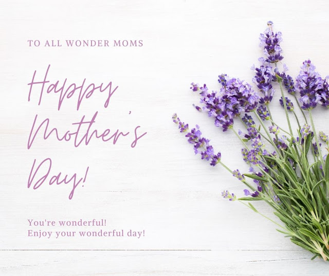 Happy Mother S Day 2020 May 10 Download Images Pics And Hd Photos In 2020 Happy Mothers Day Pictures Happy Mothers Day Images Mothers Day Images