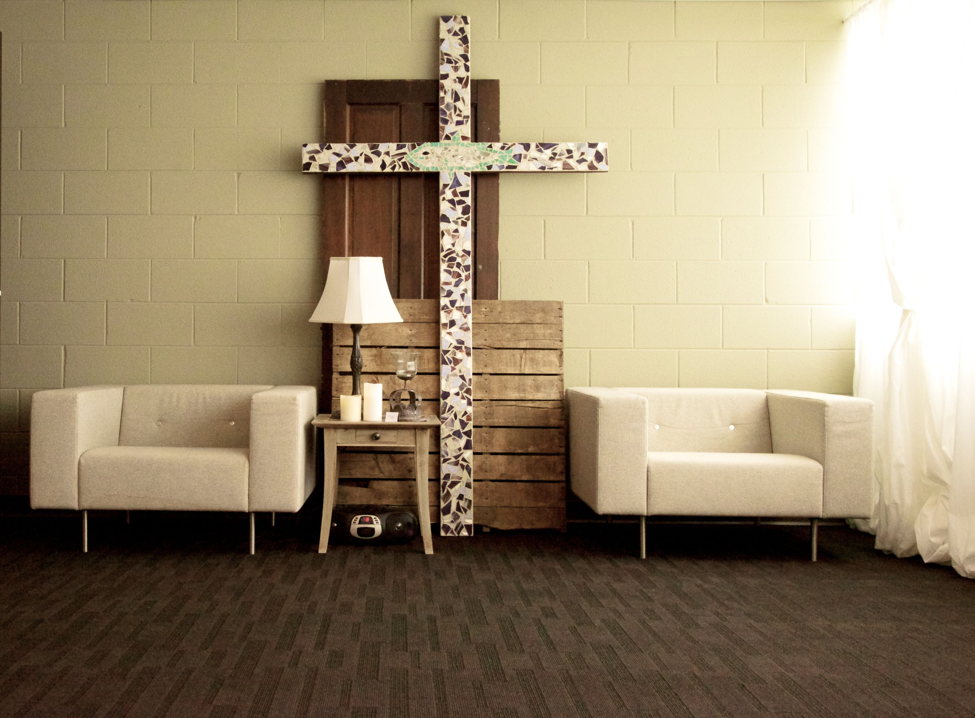 Christian Prayer Rooms Prayer Room Probably The Best