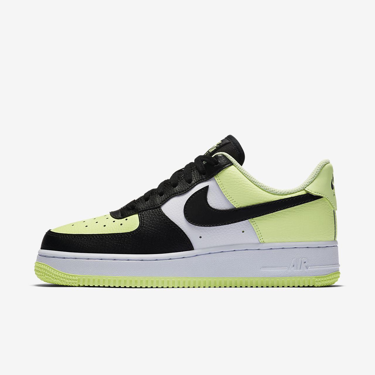 Nike Air Force 1 07 Women S Shoe Nike Gb Nike Shoes Air Force Nike Air Nike Air Force