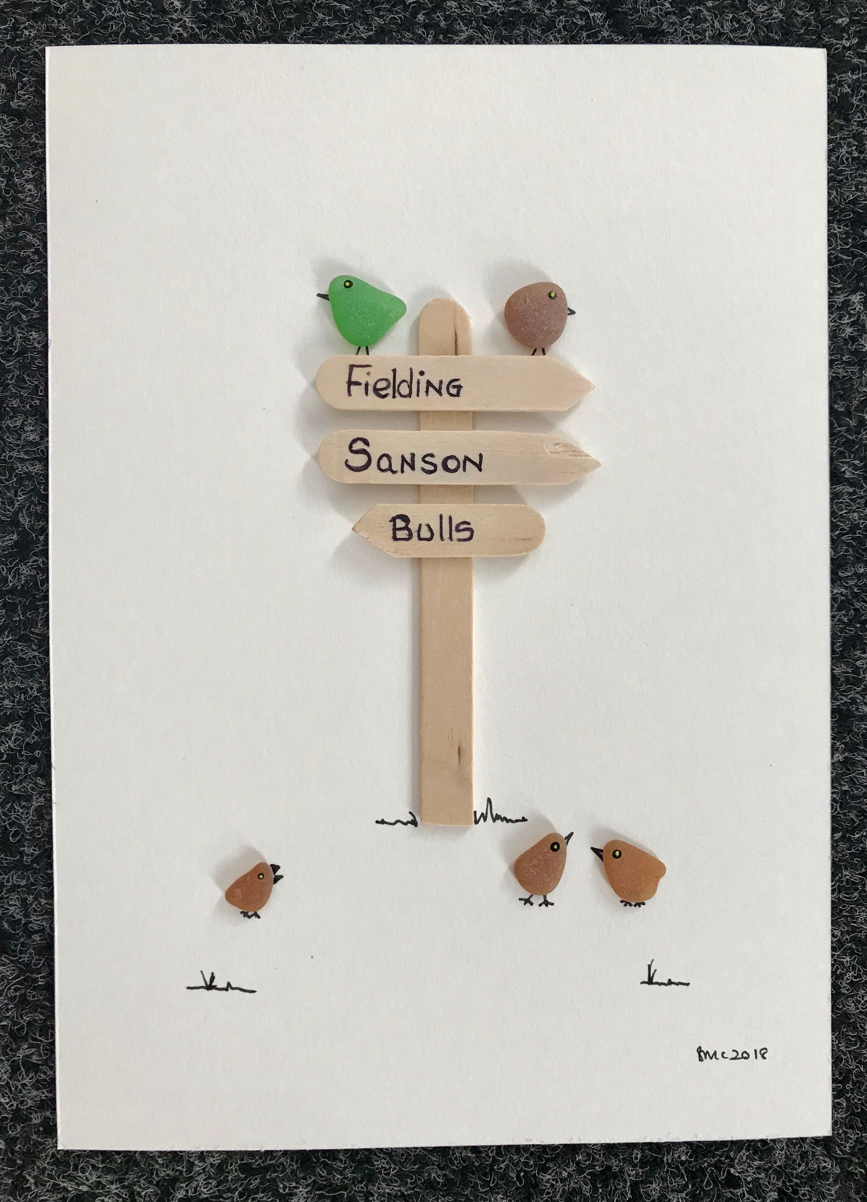 Pin Von Biggy Max Auf Stein Bilder Kieselsteinkunst Bastelideen