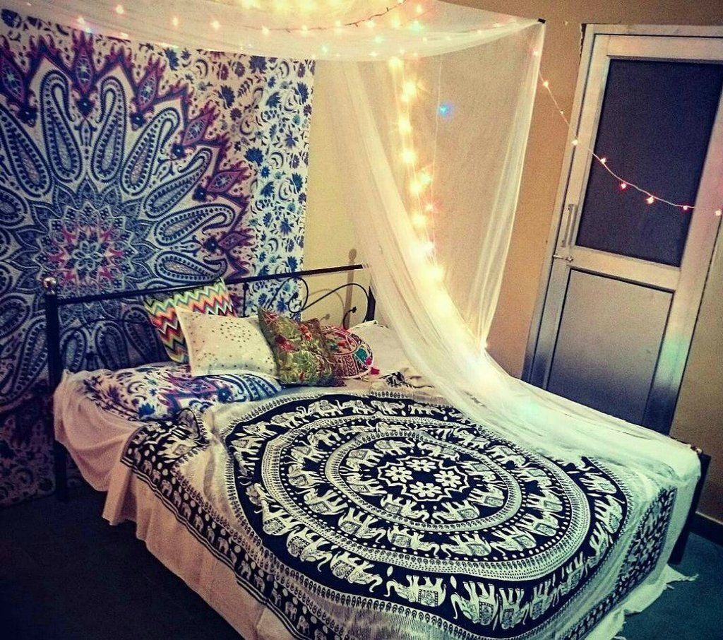 Perfect Wall Decor Tapestry Festooning - The Wall Art Decorations ...