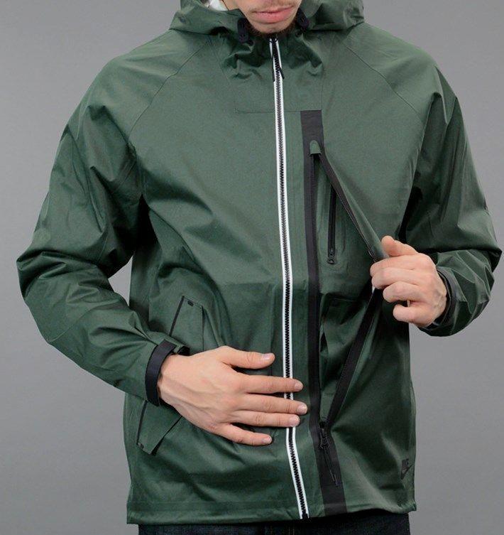 caliroots.com Techni #gym #fitness #jackets #menshealth #fit #fitman #fitmen #sports #sportsjackets