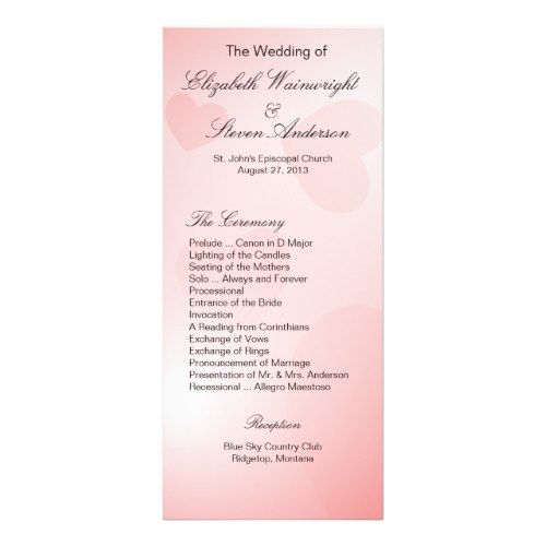 Pin On Valentine S Day Wedding Ideas