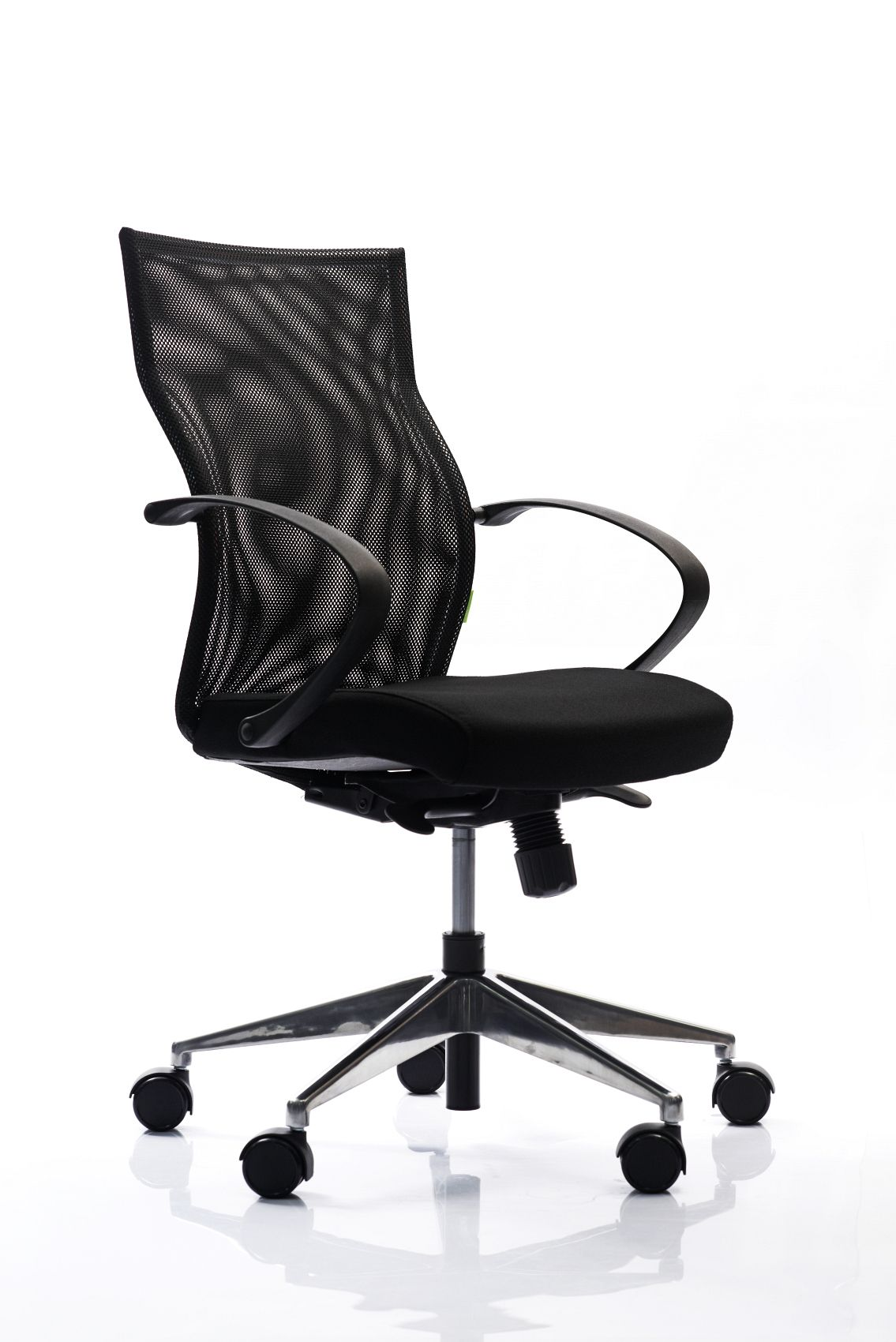 Superieur Ecko Operators Chair Office Seating, Ranges, Office Furniture, Business  Furniture
