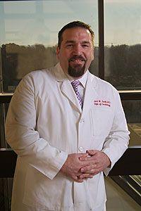 tyler cvc cardiovascular consultants our team physician