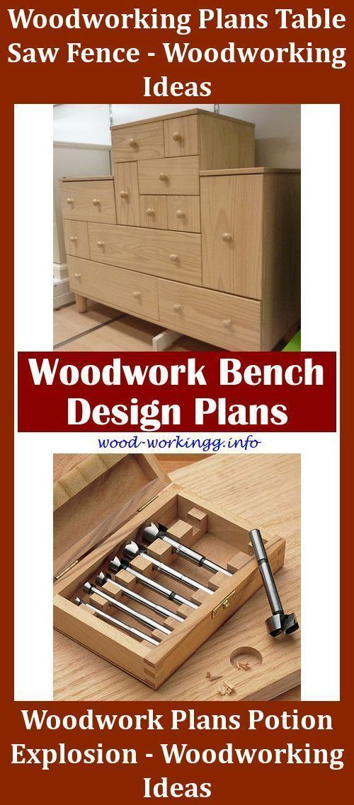 Make Money Woodworking Simple Small Woodwork Projectswoodworking Plans Umbrella StandWoodworking Ideasamazing Basement Shelves Woodw