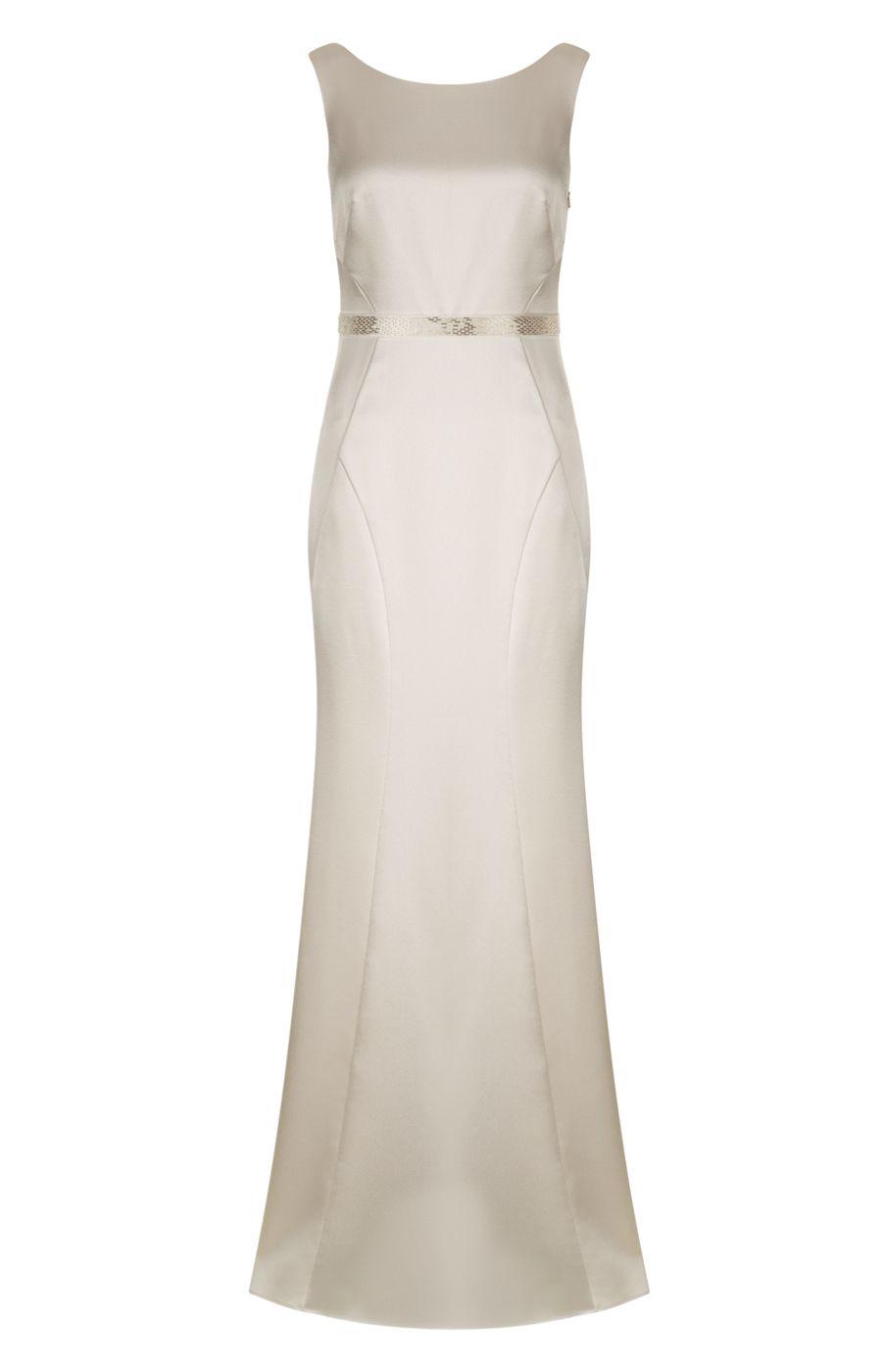 Wedding dresses for older brides   Monsoon wedding dresses, Wedding ...