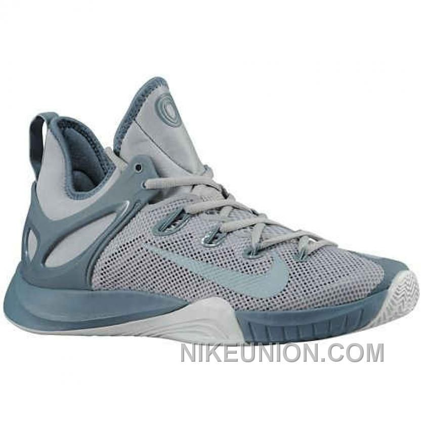 37f93c7a1bf http   www.nikeunion.com authentic-nike-zoom-hyperrev-2015-wolf-grey ...