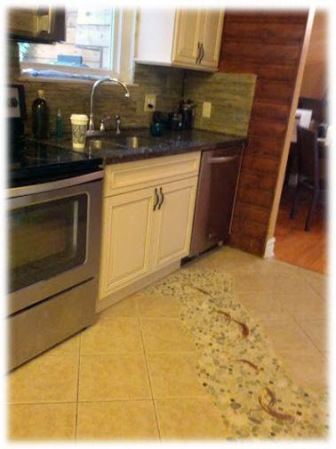 Repair Ceramic Tile Floor Design Idea Next Time You Need To Make A