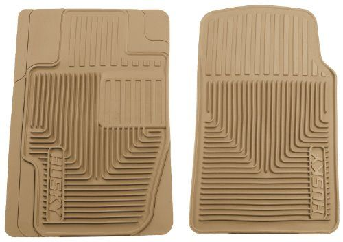 Husky Liners Front Floor Mats Fits 9799 Cl 0103 Cl 0206 Rsx 9506 Tlrl Click Image To Review More Details Husky Liners Floor Mats Heavy Duty