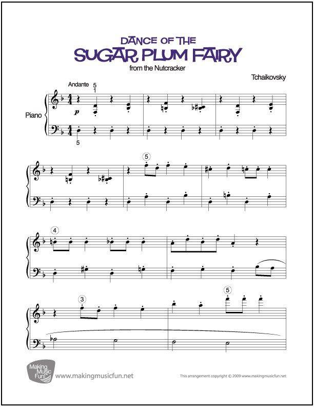 Top 10 Easy Piano Solos | Piano sheet music, Piano sheet and Sheet ...