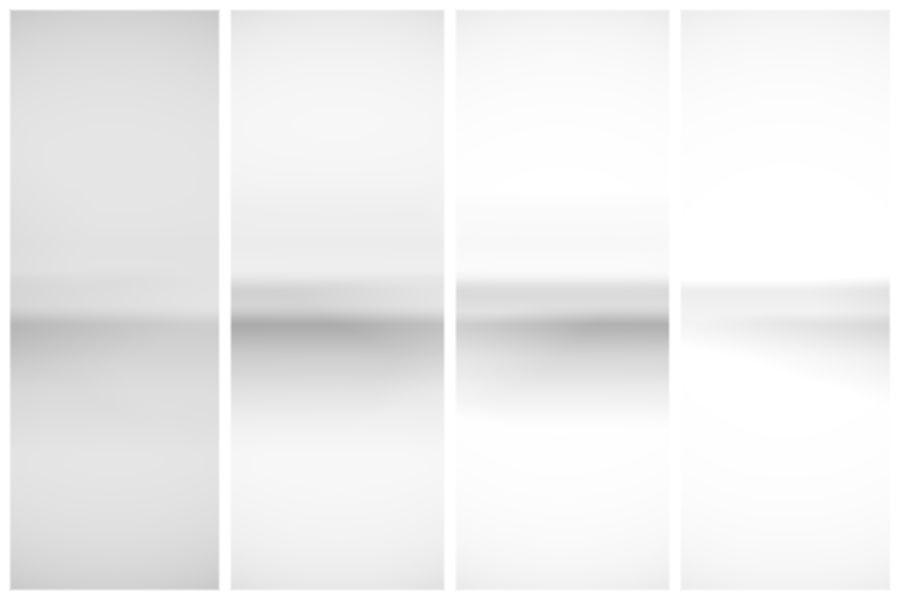 Abstraktion in der Fotografie