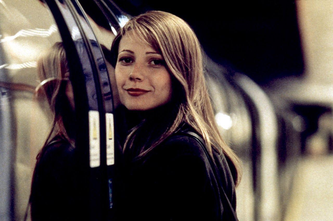 Movie tv  sc 1 st  Pinterest & Editors Share Their Favorite Guilty Pleasure Summer Movies | Editor ...