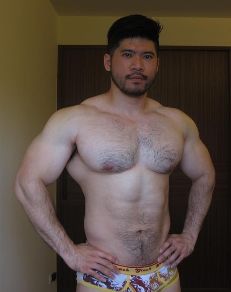 hung gay asians porn