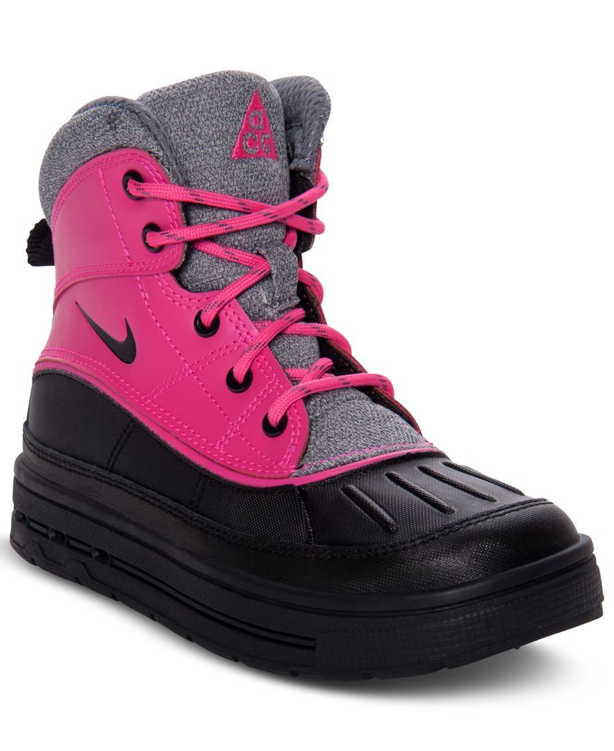 d397371c3c3 Nike Kids Shoes