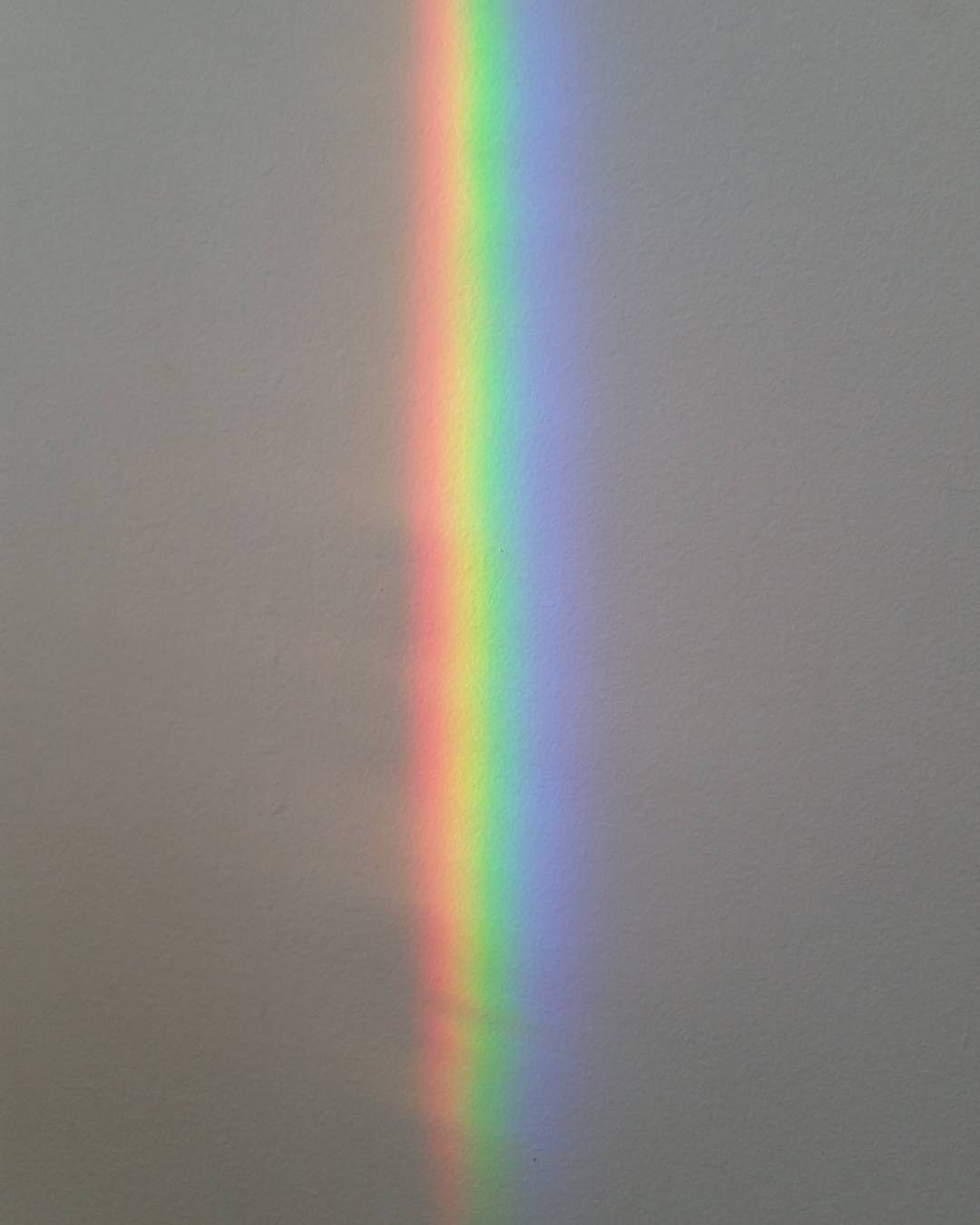 Pin By Nanchy On All Rainbow Aesthetic Rainbow Photography Light And Shadow Photography