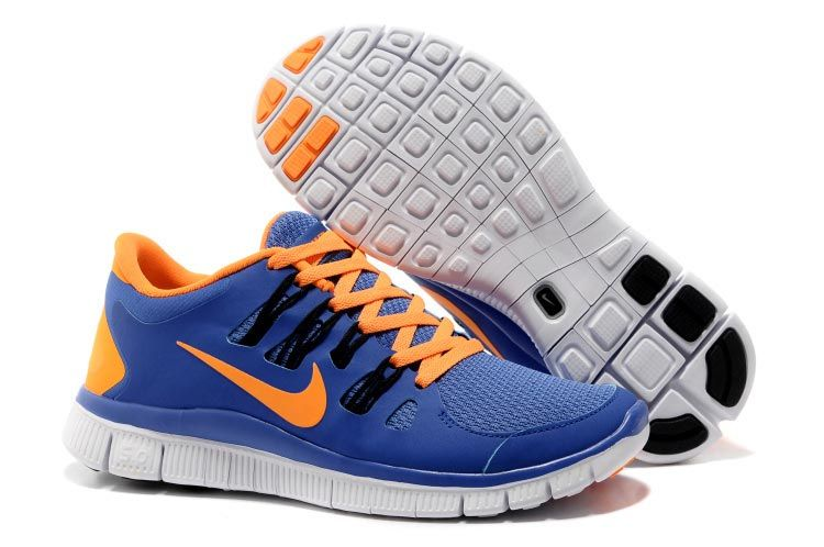 outlet amazing price excellent quality Nike Free Run 5.0 Women 017   fit chickk in 2019   Sneakers nike ...