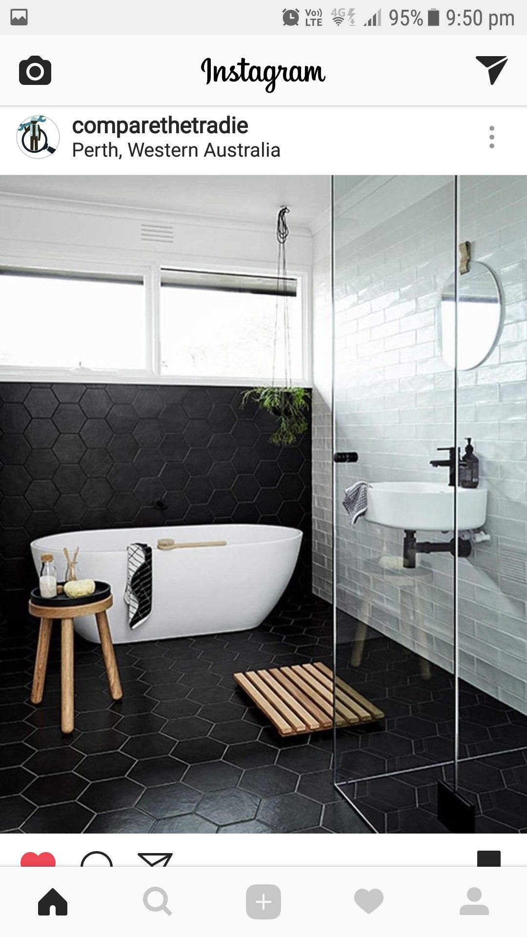 Design My Bathroom 3D Pingeorgie Darley On Design My Tastes & Style  Pinterest