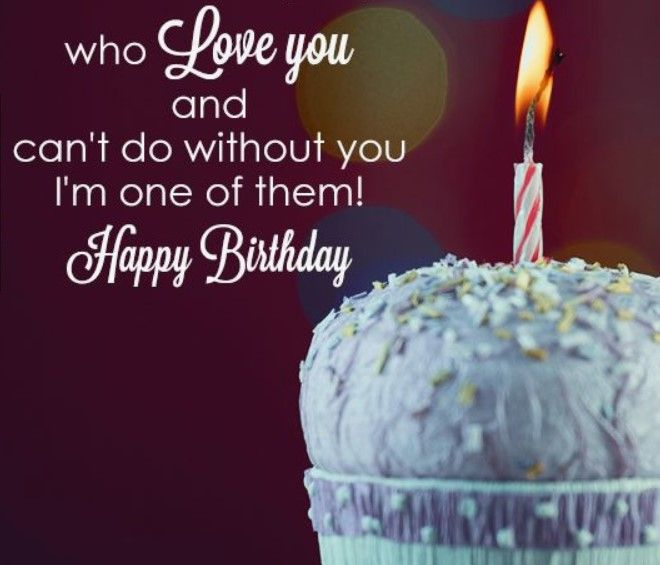 Birthday greetings images for friends happy birthday quotes and birthday greetings images for friends m4hsunfo