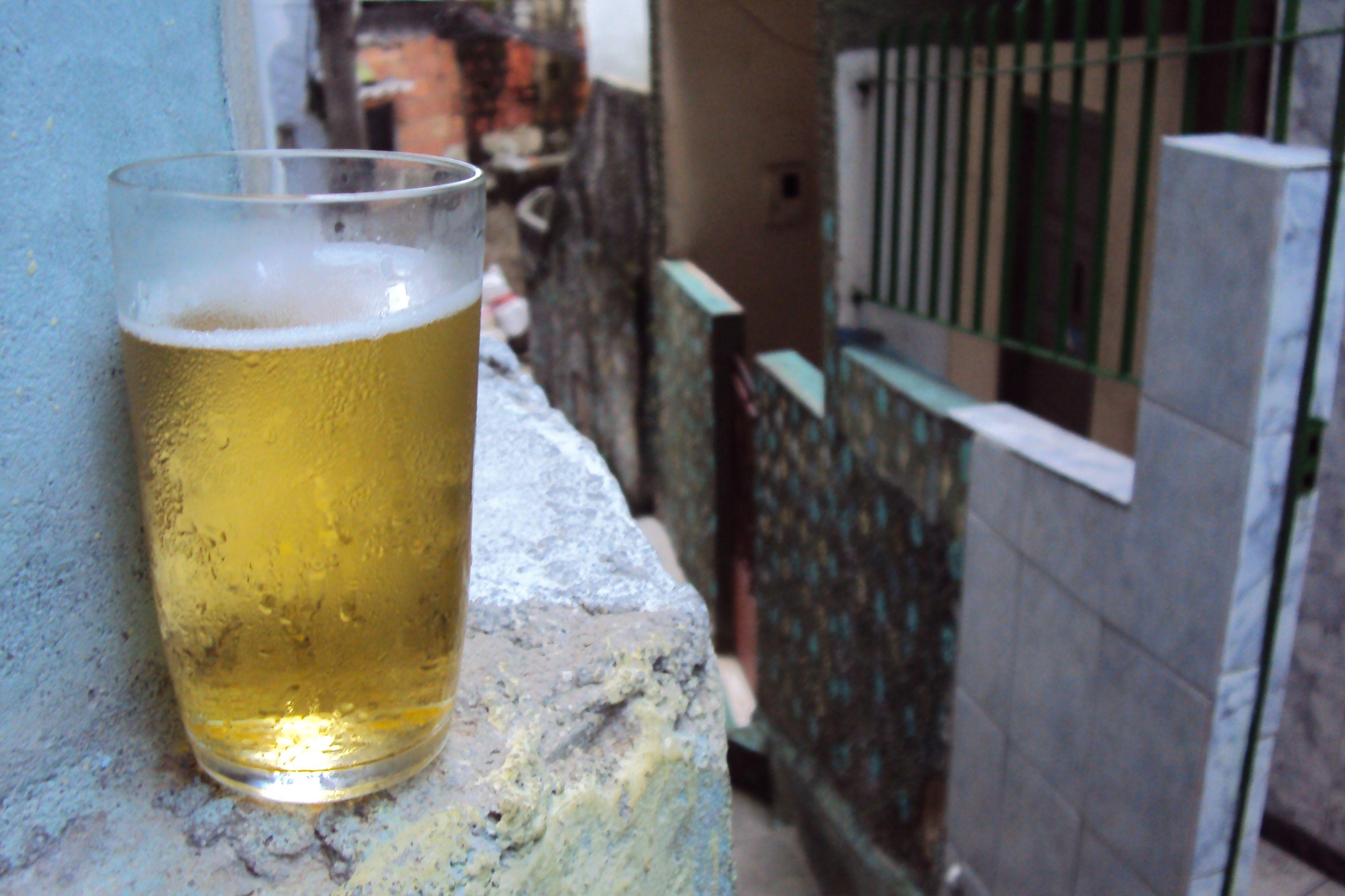 #beer #cerveja #riodejaneiro #festa #aniversario