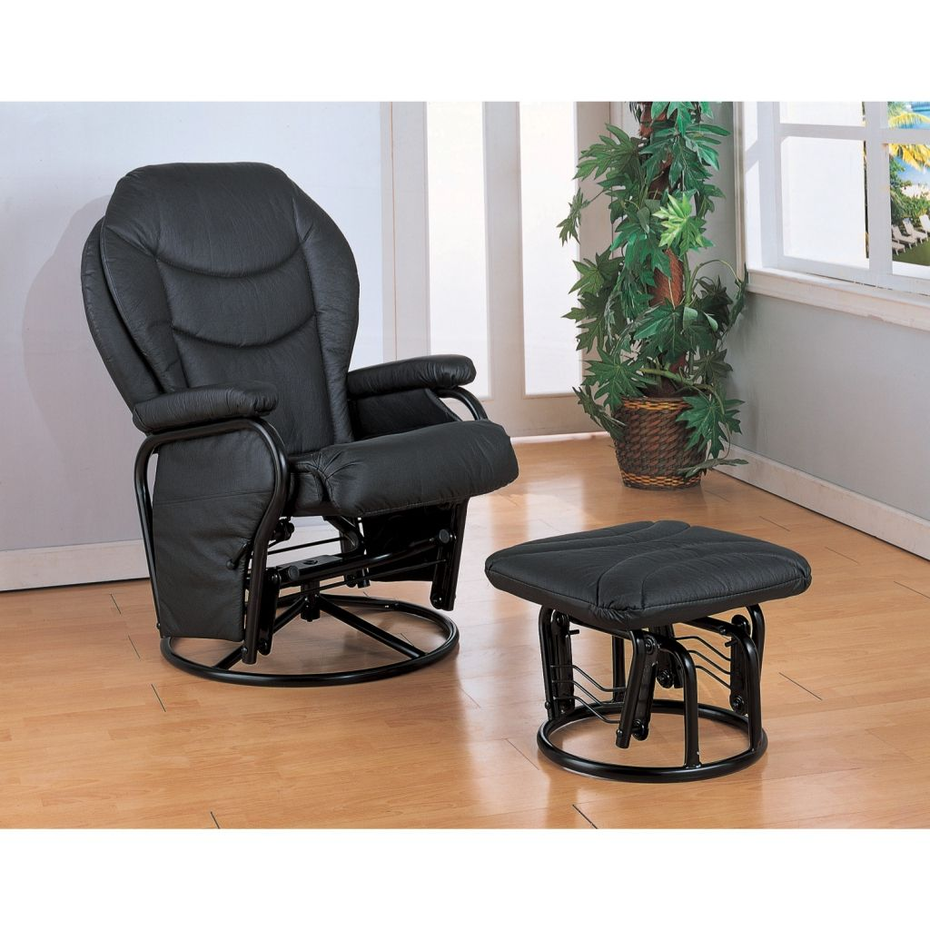 best living room chair%0A cool swivel glider chairs living room for Comfy
