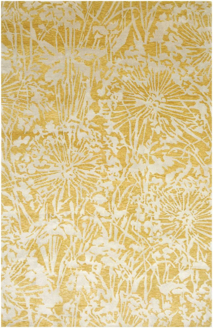Capel Rugs Capel Rugs Of Raleigh Raleigh Nc Shop Rustic Er17 Capel Rugs Rugs Area Rugs