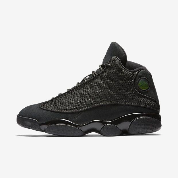 ce017055b54a14 Air Jordan 13 Retro Men s Shoe