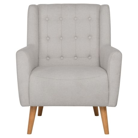Grayson Chair With Images Occasional Chairs Armchair Chair