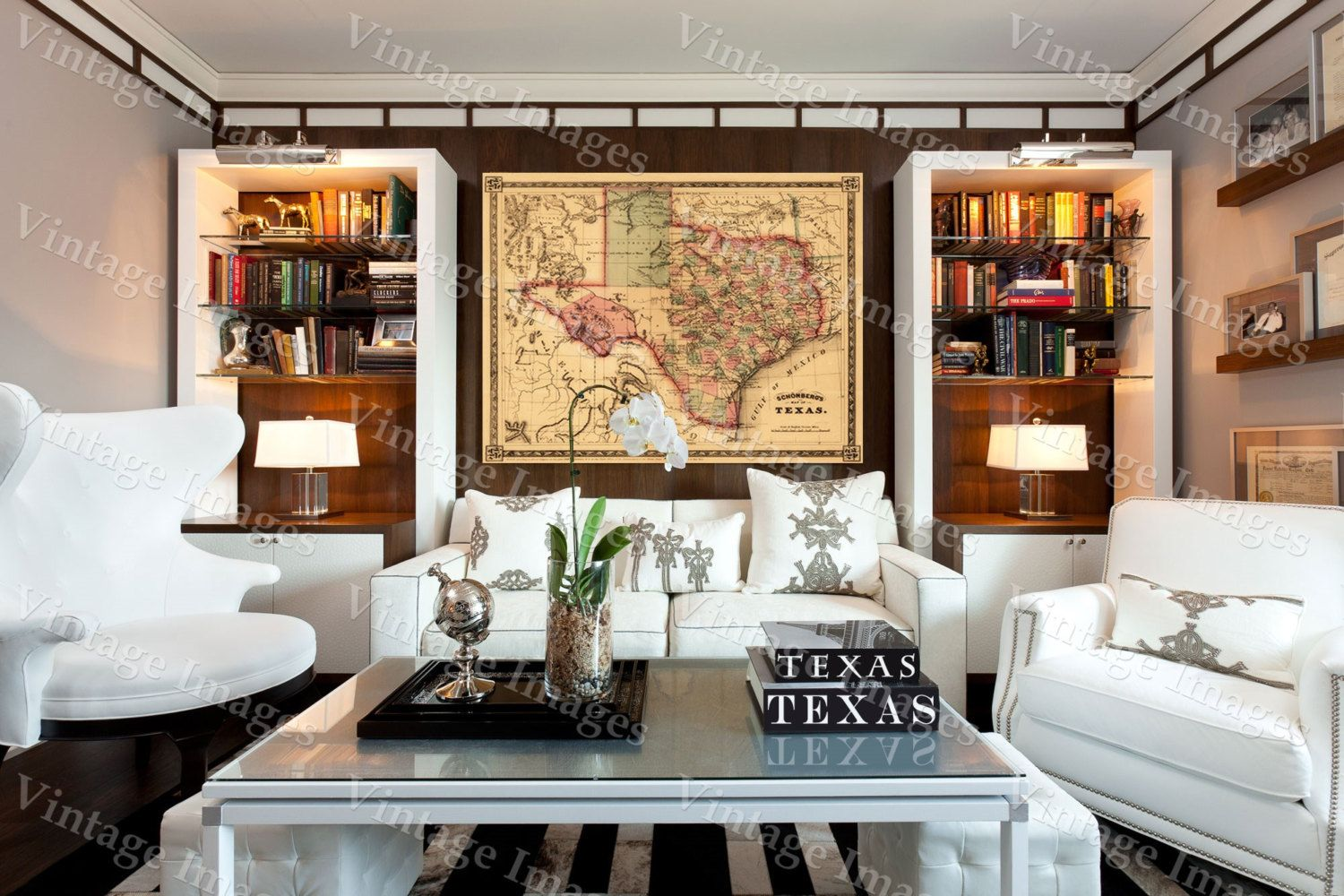 17 Best images about Restoration Hardware Style Maps on Pinterest   Wall  maps  Vintage new york and Hardware. 17 Best images about Restoration Hardware Style Maps on Pinterest