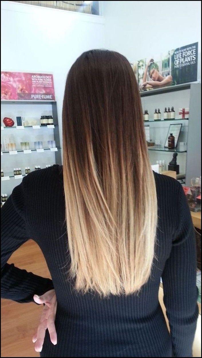 8 unordentliche mittlere Frisuren für dickes Haar - Meine