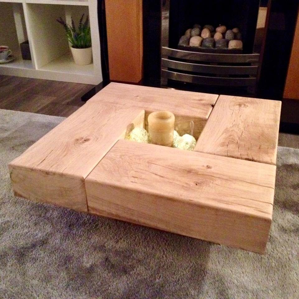 Oak sleeper coffee table wood coffee table coffee table sleeper oak sleeper coffee table wood coffee table coffee table sleeper coffee table by watchthetrailerfo