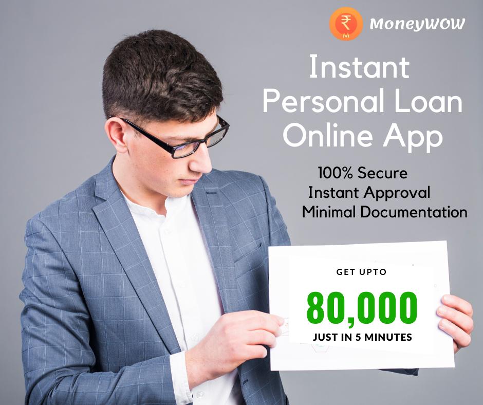 Instant Personal Loan App Personal Loans Personal Loans Online Online Loans