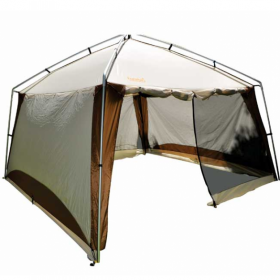 Eureka Northern Breeze 12 Screenhouse Tent - Gear Up For Outdoors - Outdoor Gear Equipment  sc 1 st  Pinterest & Eureka Northern Breeze 12 Screenhouse Tent - Gear Up For Outdoors ...