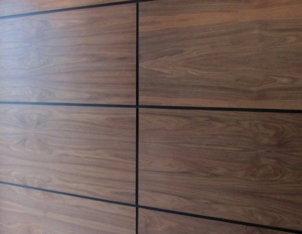 Walnut Wall Panelling Ideas Wall Wood Panels Design Wood Panel Walls Wood Panel Wall Decor