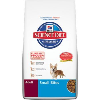 Special Offers Available Click Image Above Science Diet Small