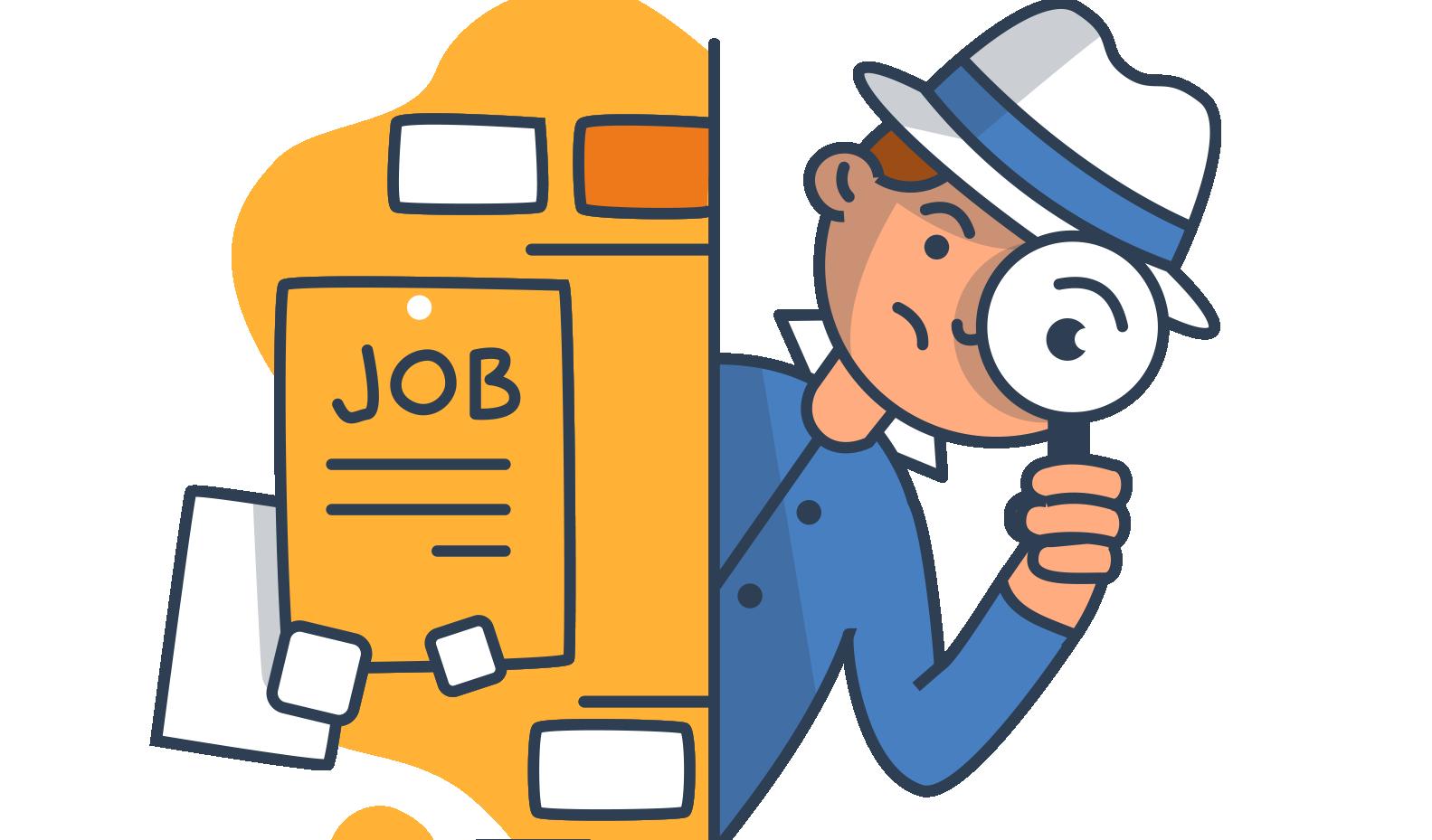 Find a remote job Sales, marketing, Find a job, Writing
