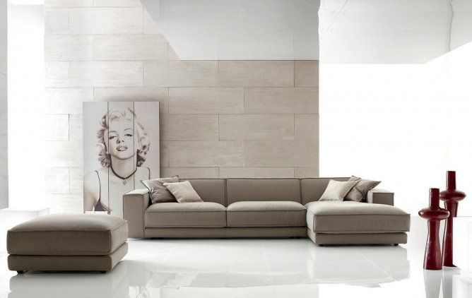 Excellent Bubl Sofa By Ditre Italia Products Design With Sofa Ber Eck