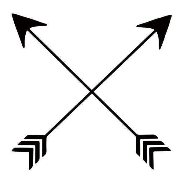 Native American Arrow Symbol Meaning Dontom Inc Native