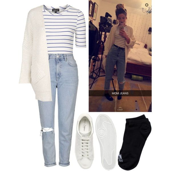Image result for zoella outfits 2016   Outfits   Pinterest   Outfits 2016 Zoella and Zoella style