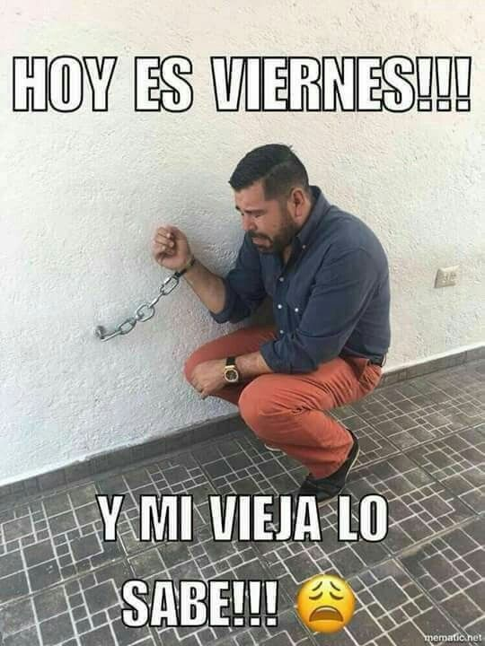 Funny Phrases Funny Spanish Memes Good Morning Quotes
