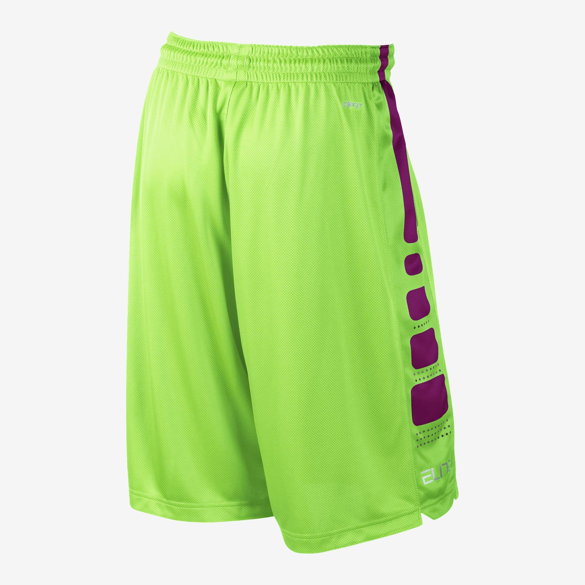 wholesale dealer 5e9f9 5171a Nike Elite Basketball Shorts | Sports | Nike blazer, Nike ...
