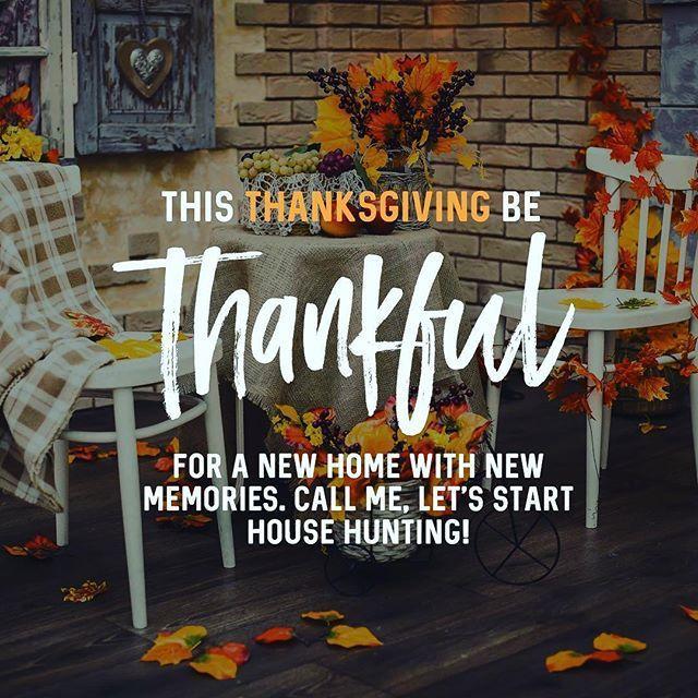 Thanksgiving Real Estate Postcards Real Estate Fun Real Estate Nj