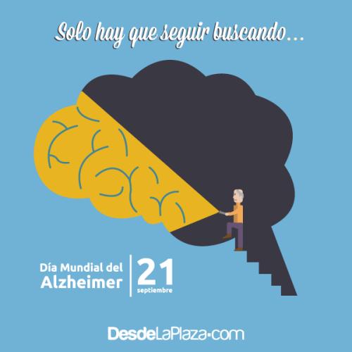 """En Venezuela Mira Josic de Hernández, presidenta de la Fundación de Alzheimer de Venezuela, informó que """"está demostrado que se puede prevenir hasta en 60% la enfermedad llevando una vida saludable""""   Padecen de Alzheimer: 35.600.000 personas en todo el mundo y 130.000 venezolanos."""