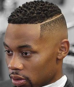 Pin On The Boys Hair