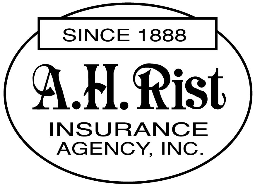 A H Rist Insurance Agency Inc In Turners Falls Ma Www Ahrist