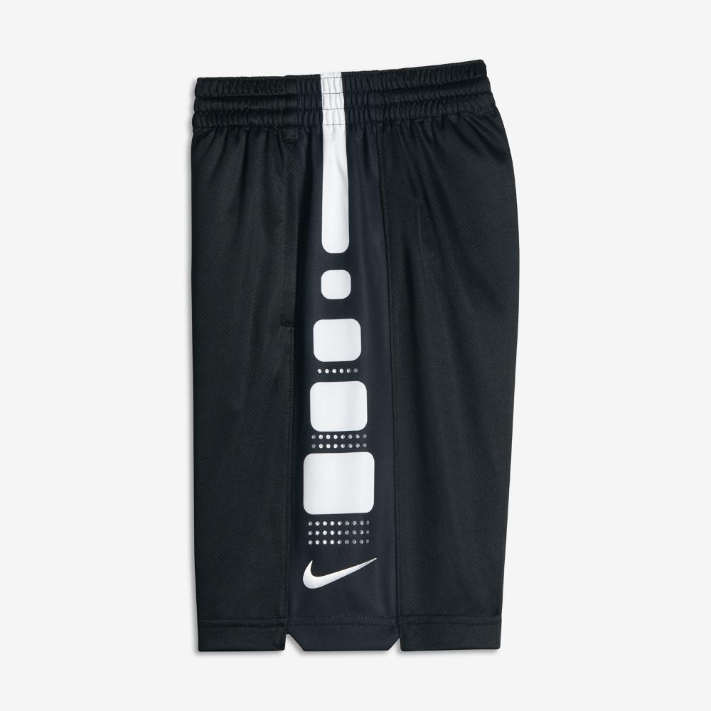shorts nike e adidas