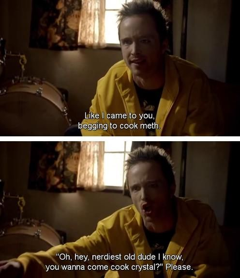 Jesse Quotes Breaking Bad: More Breaking