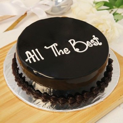 Cakes Order Cake Online Send Cakes To India Cake Delivery Creamy Chocolate Order Cakes Online Cake